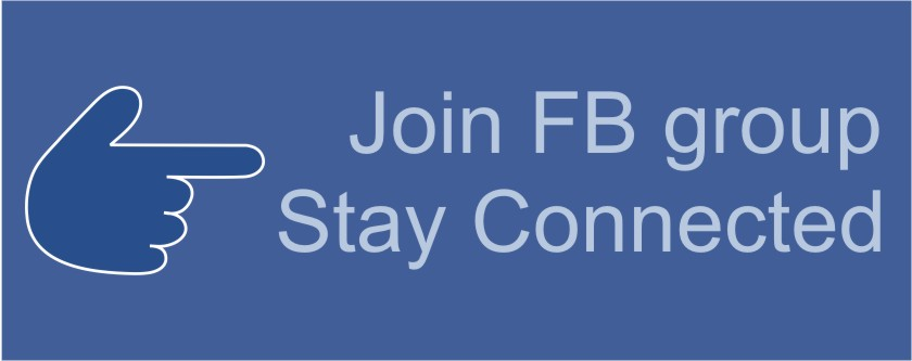 Join us on our facebook group for jobs in nagpur