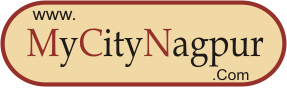 Jobs@MyCityNagpur. New Jobs - Vacancies Waiting For You in nagpur. Direct & The Fastest Way To Find a Job